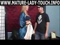 Free sex porn movies XXX videos hardcore fuck anal cumshot