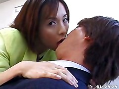 Japanese MILFMature Asian MILF