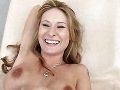 Blondes Blowjobs Tits
