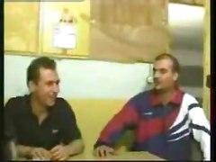 Amateur Anal Hardcore Turkish