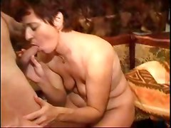 small tits european red head teasing drunk kissing mature blowjob handjob hairy riding chubby ass doggystyle cumshot creampie rubbing amateur homemade