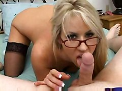 stockings cumshot hardcore blonde hot sexy blowjob doggystyle white spit busty glasses bigtits bigboobs lingerie POV jizz moaning jerking pussyfucking pretty screaming titfucking titfuck ride red tittyfuck jackoff eyeglasses bigbreasts cumonface 1on1 eyes