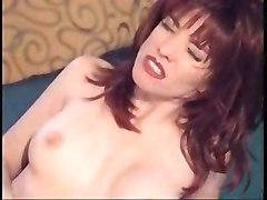 Anal BDSM Sex Toys