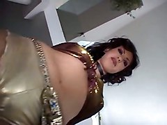 Cuckold Revenge Slut Slave Whore Fetish KinkyCum Other Fetish Extreme Brunette