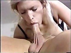cumshot facial blowjob deepthroat bigcock