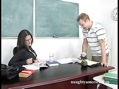 facial sex big tits milf teacher hugetits austin kincaid