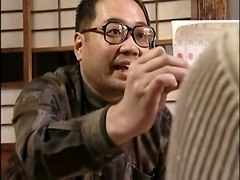 cumshot hardcore blowjob pussylicking asian hairypussy pussyfucking oldandyoung japanese jap