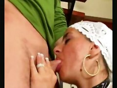 anal cumshot facial blowjob mature redhead bigtits pussyfucking stairs insertion maid german
