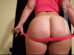 pussy pornstar ass milf panties brunette doggystyle natural amateur white chubby nipples wet woman whitegirl solo tease bigass biggirl bignaturals hugetits shower model nude doggy softcore thick breasts bbw shake london phat soap phatass andrews bigboob v