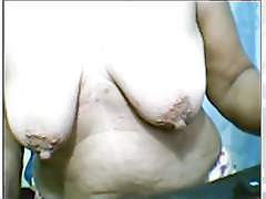 Matures Nipples Webcams