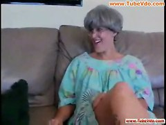 hardcore interracial pussylicking pussyfucking granny