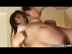pussy eating hardcore blowjob hairy Japanese