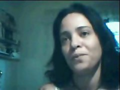 Amateur webcam daniela professora teacher horny safada amadora professora siririca masturbating amadora roqueira brasileirinha brasileira puta pussy