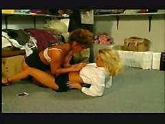 big tits blonde pornstar threesome busty jenna jameson