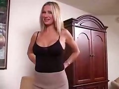 hot wife rio blows big dick