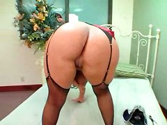 latina chubby ass stockings big tits wet pornstar brunette car outside blowjob close up cameltoe panties rubbing striptease big ass kissing pussylicking fingering face fuck dancing masturbation hardcore ass licking milf
