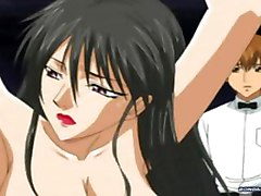 Fetish Anime Booby Slut Dominates over a Boy and makes Him Fuck her Hard after a Good Blowjobs track NjcyMTozOjQ  More at