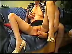 toys couch amateur homemade mature