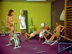 classic vintage retro european reality milf lingerie stockings small tits nurse lesbian hairy softcore funny