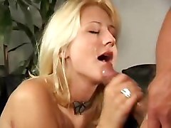 compilation pornstar big tits blowjob blonde brunette tittyfuck wet teasing rubbing cumshot ass big ass toys masturbation hardcore doggystyle anal riding close up pov couch fac
