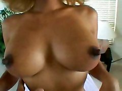 hardcore latina creampie blowjob tattoo shaved pussyfucking