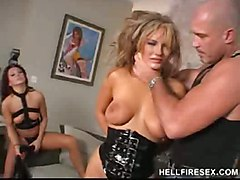 anal cumshot facial blonde blowjob doggystyle fingering threesome sofa asstomouth ontop cuminmouth fisting slave