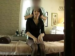 asian fetish pantyhose more massage japanese jap