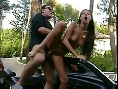 hardcore kissing pornstar outdoor blowjob car european brunette skinny tight reality pussylicking ass licking doggystyle riding rubbing cumshot small tits