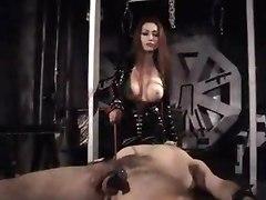 Babes BDSM Hardcore