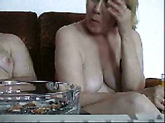 Amateur Mature Homemade Fucking Hardcore Hardcore Amateur Mature Home made