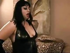 BDSM Hardcore Matures