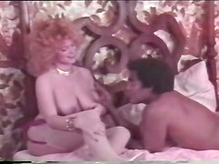 anal cumshot blonde interracial blowjob pussylicking hairypussy pussyfucking classic retro vintage psusyfucking