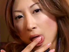 Asian Anal Action