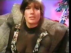 Holly BodyHardcore Lesbian Big Boobs Porn Stars