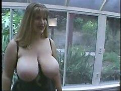 BBW Hardcore Busty MILF Boobs Interracial Threesome Huge Tits Group Sex Interracial Big Boobs BBW