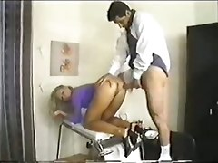 anal blonde vintage reality hardcore ass ass licking pussylicking rubbing gaping riding close up blowjob handjob cumshot facial