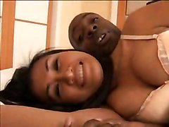Thai AsianHardcore Amateur Interracial Asian