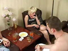 drunk anal group sex blowjob naked girls