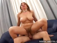 big tits doggy style hardcore