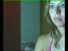 Amateur Handjobs Webcams
