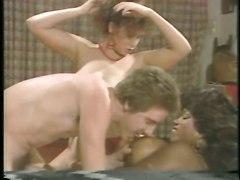 black hardcore interracial blowjob bigtits pussylicking ebony groupsex blackwoman pussyfucking classic whiteonblack vintage