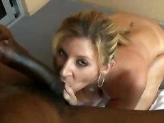 cumshot hardcore blonde oiled milf blowjob titjob bigtits pussylicking bigass pussyfucking