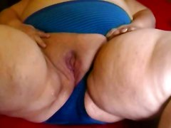 BBW Cumshots Squirting