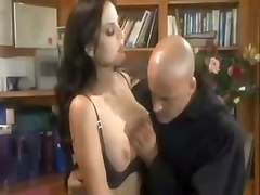deepthroat face fuck gagging blowjob handjob tittyfuck riding doggystyle tight teasing big tits brunette panties milf tattoo cumshot facial latina