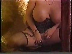 milf big tits hardcore vintage stockings