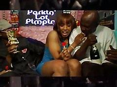 Ayana Angel Tits BoobspornstarfuckingstraighthardcoreebonycunnilingusblowjobBJ HJ Big Boobs Ebony Club Chix