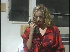 Stormy Daniels In Trailer Trash Nurses 6