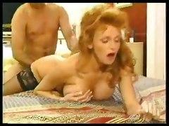 Sana Fey - French Maid