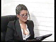 Jenny Tulls Sex Clinic Kaye GoldiePorn Stars Softcore Classic
