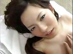 asian hairy pussy dick fucking